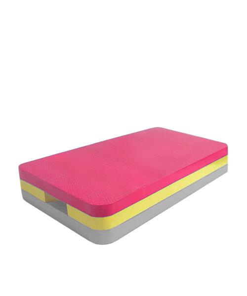 تخته استپ فوم سه لایه 55 سانتی