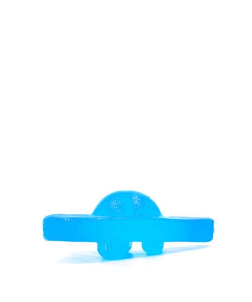 تقویت مچ و پنجه ژله ای Handy Grip TR290