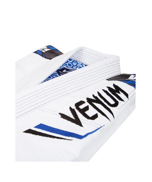 لباس جوجیتسو سفید Venum