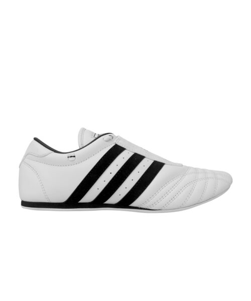 کفش تکواندو چرم adidas مدل SM-II
