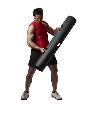 vipr3