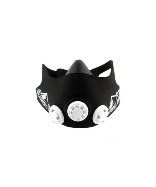 ماسک تمرین ( ماسک ارتفاع ) ورژن 1
