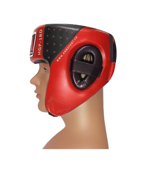 کلاه بوکس فوم تایلندی ARM