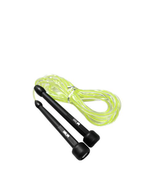 طناب سرعتی vizavi-w0933