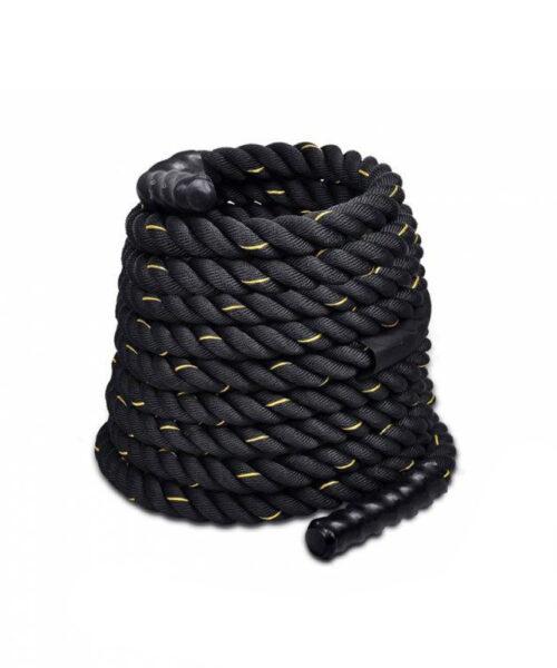 طناب بتل روپ 1.5 اینچ چینی