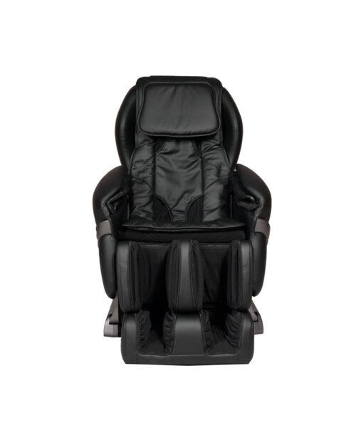 صندلی ماساژور iRest مدل SL-A90 2