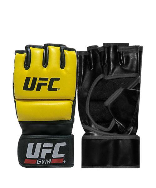 دستکش UFC فوم مدل GYM