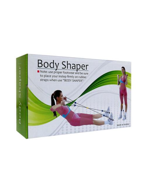 بادی شیپر Body Shaper 101