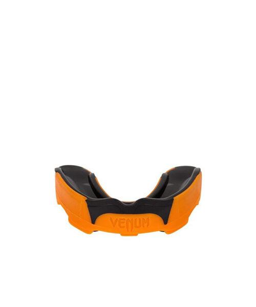 محافظ دندان VENUM مدل predator