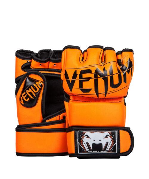 دستکش MMA فوم Venum مدل UNDISPUTED