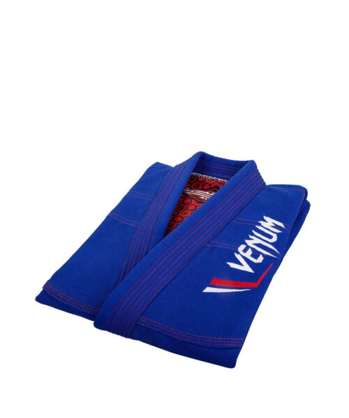 لباس جوجیتسو آبی Venum