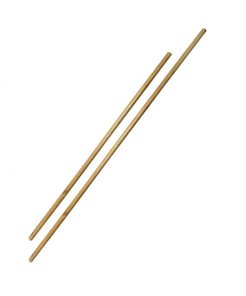 چوب ایروبیک ساده