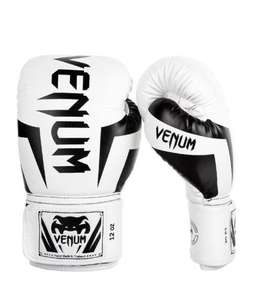 دستکش بوکس فوم VENUM مدل Elite