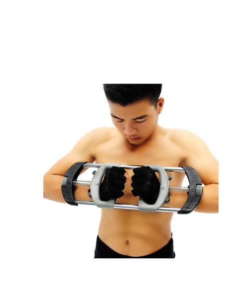 فنر تقویت بازو HG102