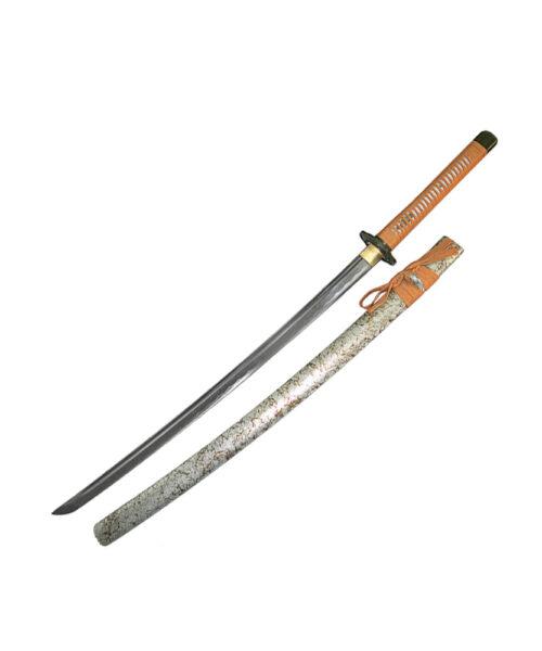 شمشیر کاتانا ( سامورایی )
