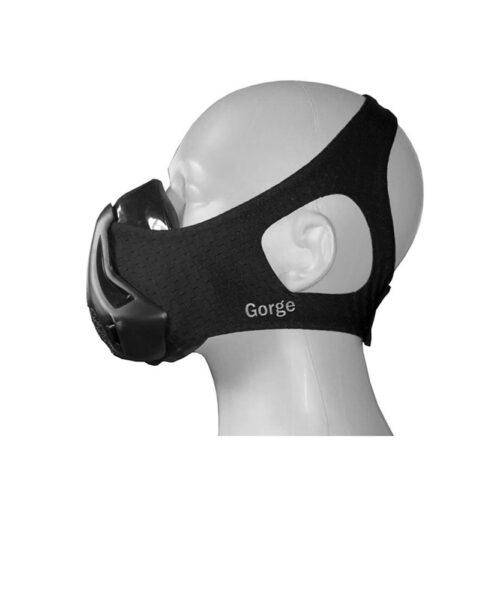 ماسک تمرین ( ماسک ارتفاع ) Gorge
