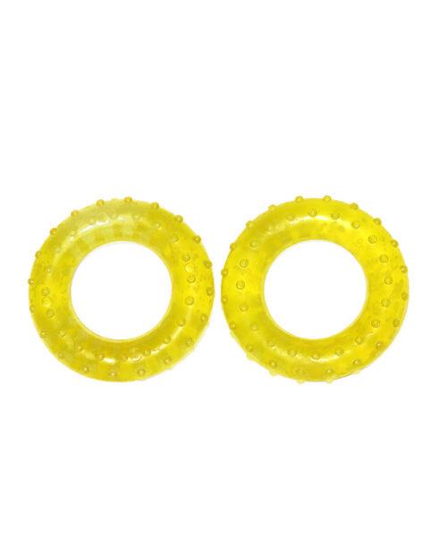 حلقه تقویت مچ R209