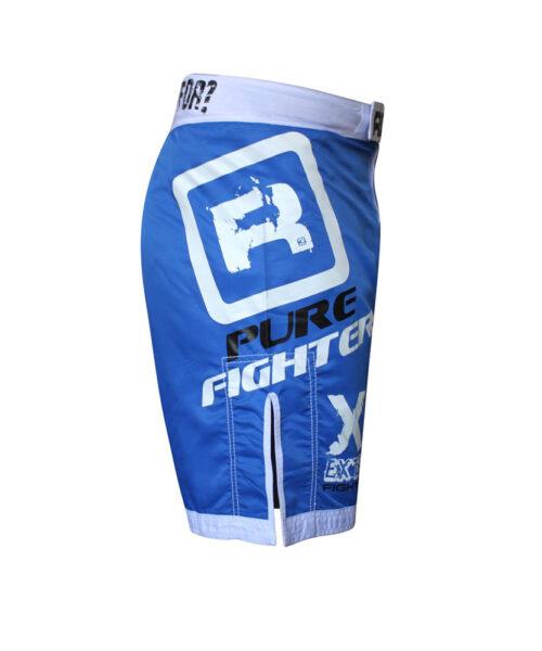 شورت MMA مبارزه RDX مدل X5