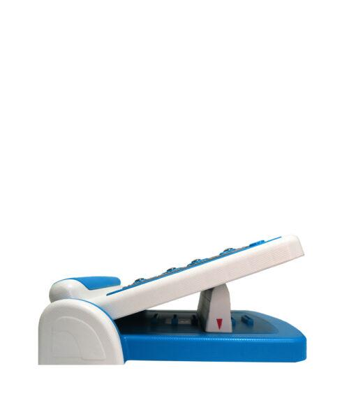 تخته کششی Stretch Board