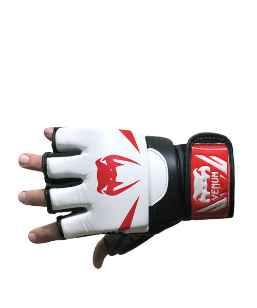 دستکش MMA فوم Venum مدل Attack