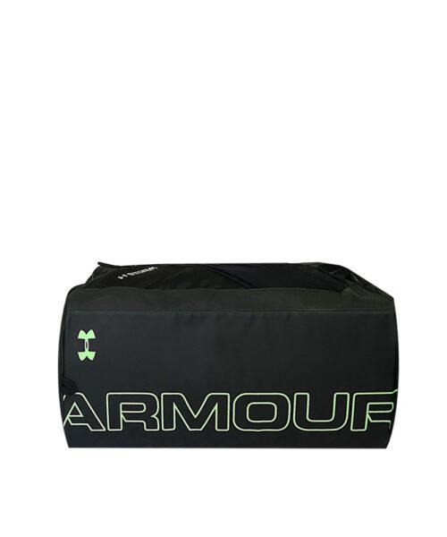 ساک ورزشی Under Armour
