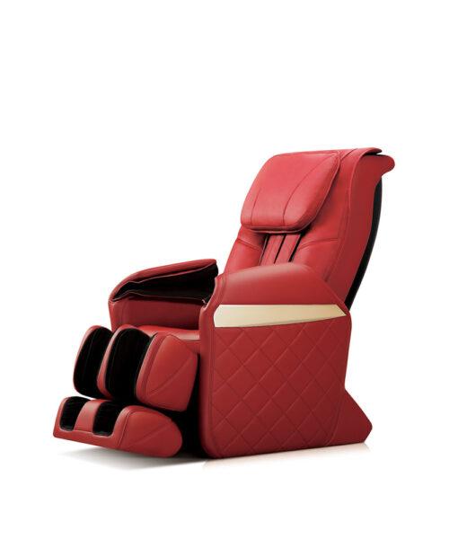 صندلی ماساژور iRest مدل SL-A51