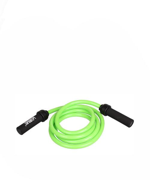 طناب قدرتی Liveup مدل ls3139