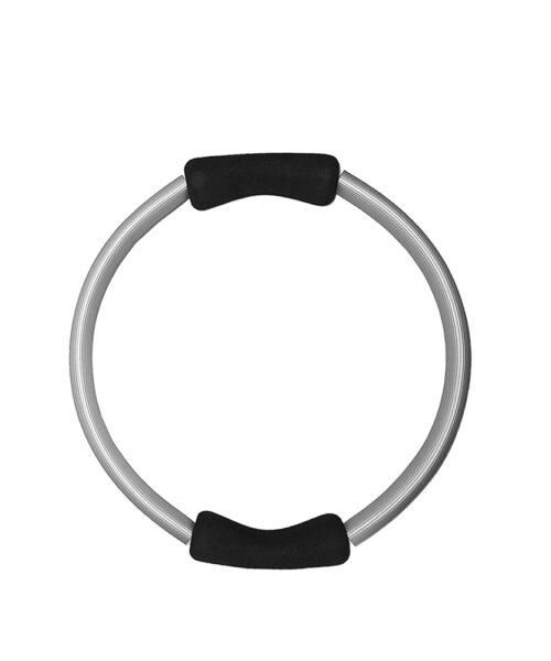 حلقه یوگا ( حلقه پیلاتس ) مدل 860
