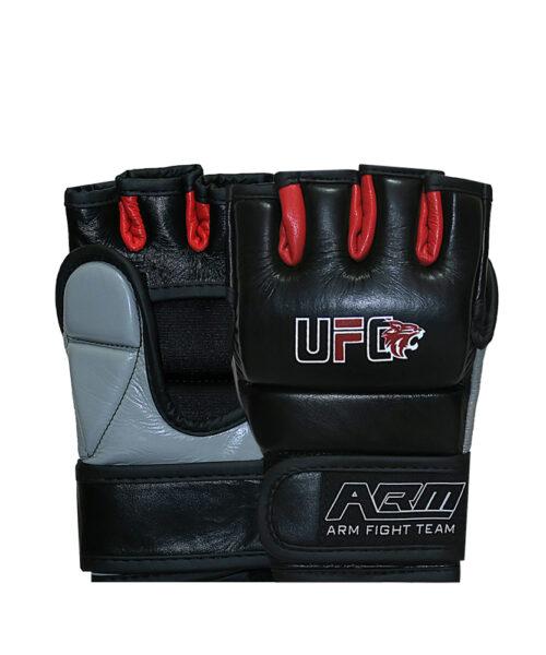 دستکش MMA چرم تایلندی ARM