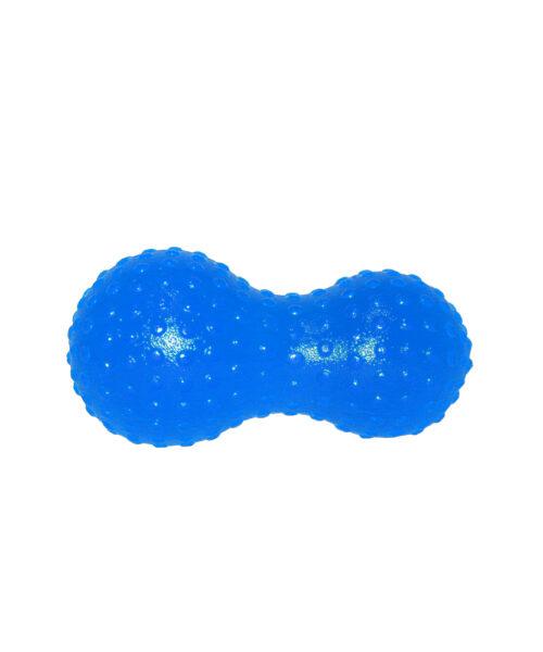تقویت مچ ژله ای دوبل Peanut Ball