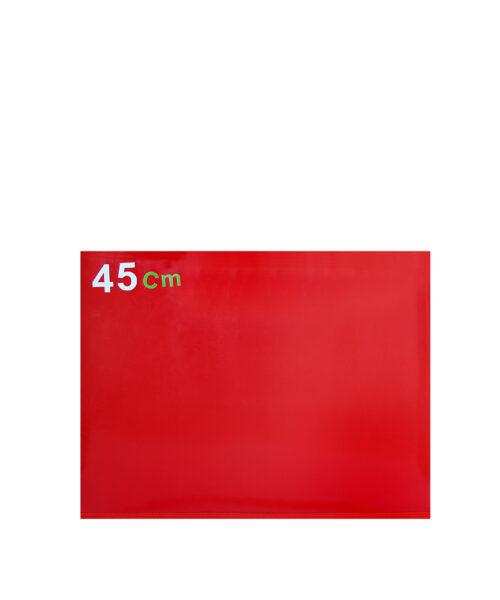 سافت باکس 60×60