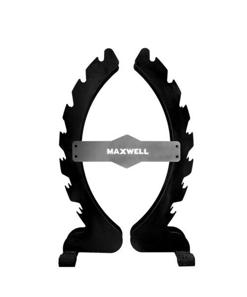 رک دمبل MaxWell
