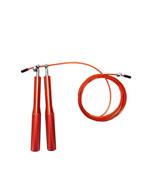 طناب سرعتی کراس فیت MUSCLE
