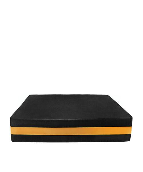 تخته استپ فوم سه لایه 70 سانتی