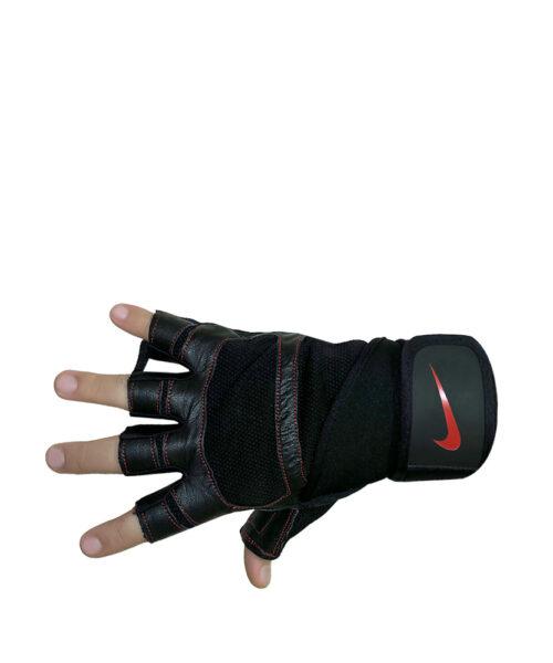 دستکش بدنسازی نایک مدل Power