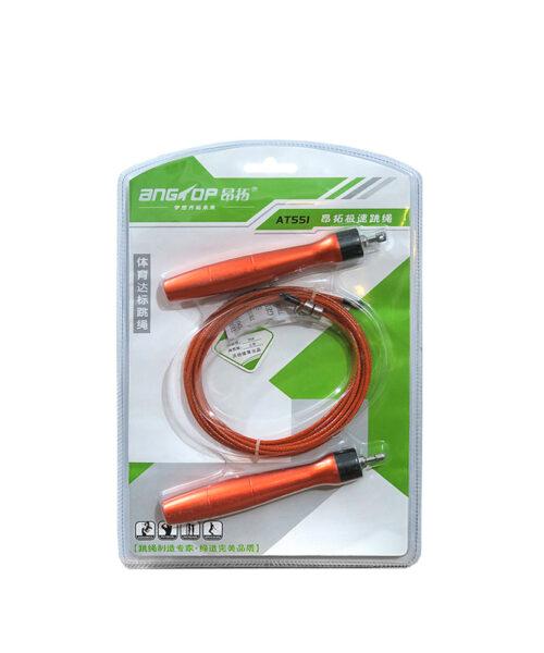طناب سرعتی کراس فیت AT551