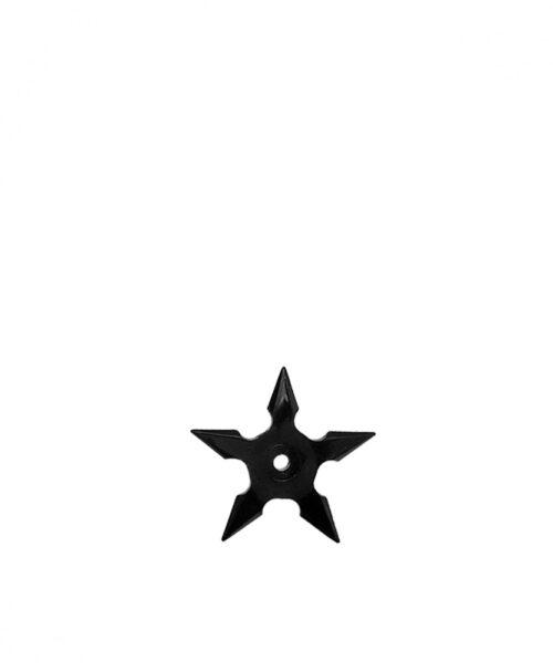 ستاره پرتاب (شوریکن) پلاستیکی