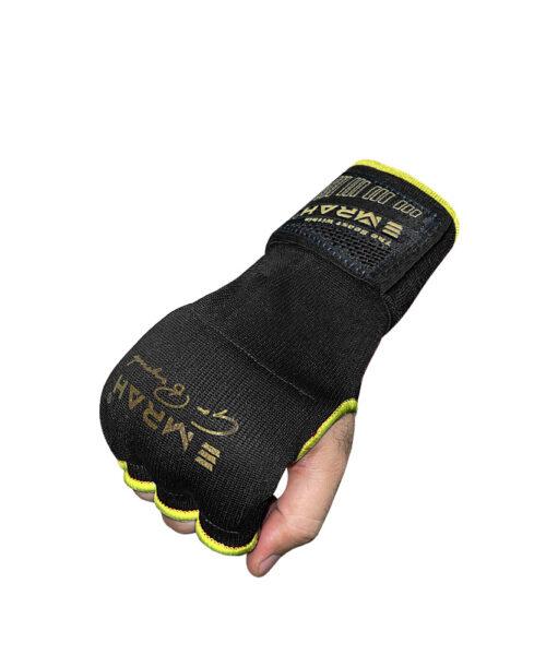 باند بوکس دستکشی EMRAH مدل Colored