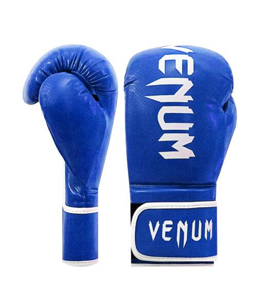 دستکش بوکس فوم VENUM مدل Fight