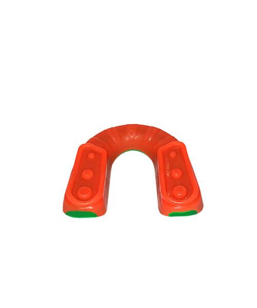 محافظ دندان Dragon