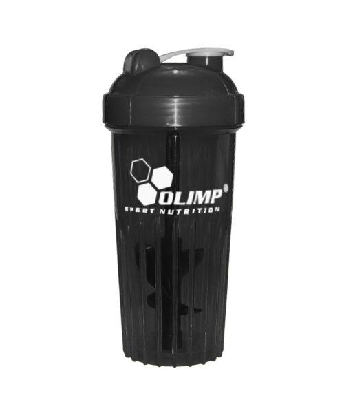 شیکر OLIMP