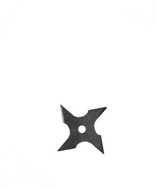 ستاره پرتاب مدل Blade