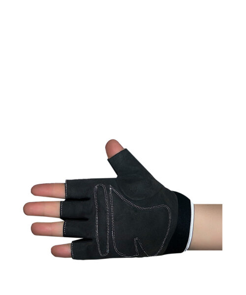 دستکش بدنسازی Slazenger