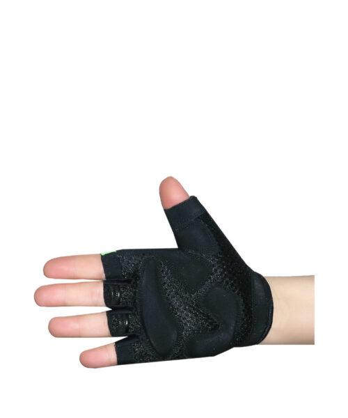 دستکش بدنسازی Li-NING مدل 1302