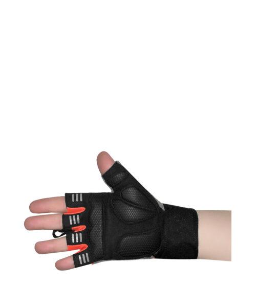 دستکش بدنسازی Li-NING مدل 1098