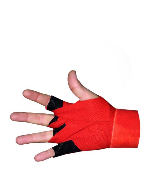 باند بوکس دستکشی STING