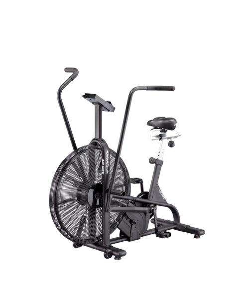 دوچرخه کراس فیت ایر بایک assault