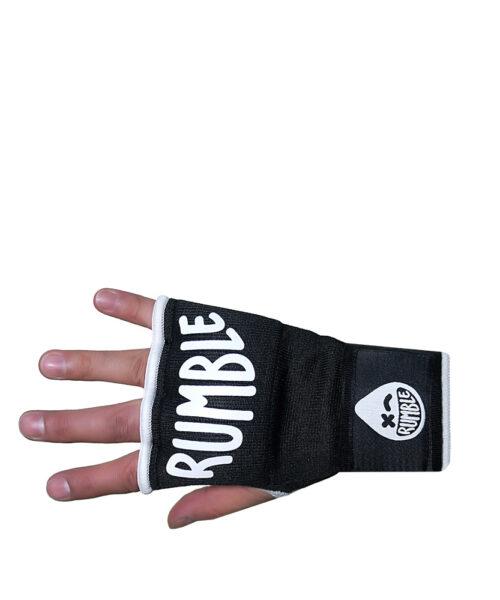 باند بوکس دستکشی RUMBLE