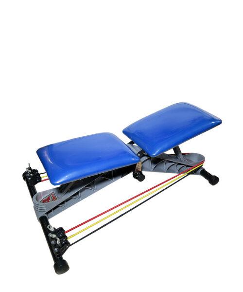 دستگاه ورزشی 60 کاره PdIRAN