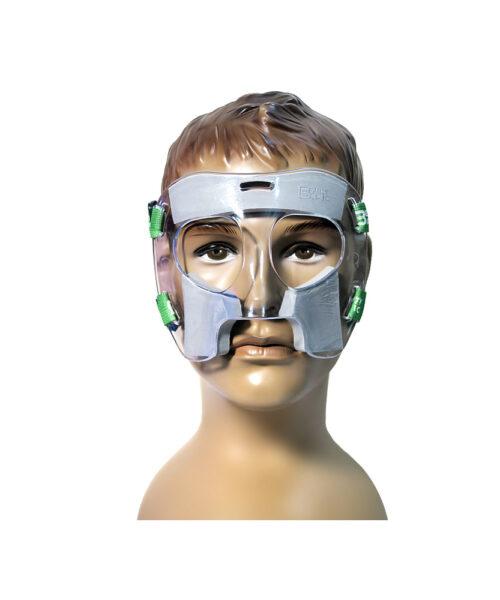 محافظ بینی BEAUTY BASIC مدل 454